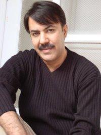 Hashim Nadeem Profile