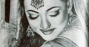 Chiragh E Khana Novel