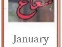 Shuaa Digest January 2017