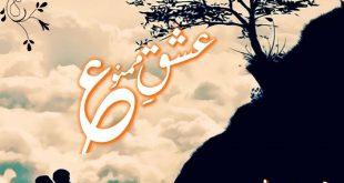 Ishq E Mamnoo By Mohammad Shoaib Complete Novel
